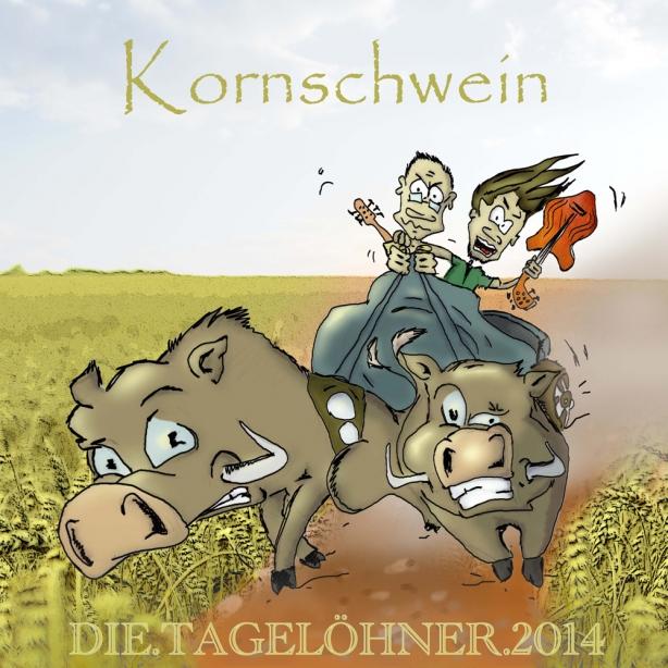 cover_kornschwein_1000